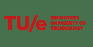 TU logo test