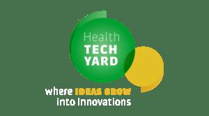 Healthtechyard logo 2