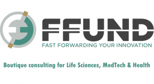 FFUND_logo